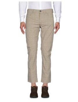 Dondup 5 Pocket   Pants by Dondup