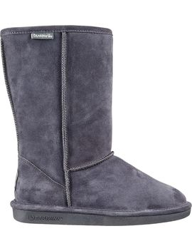 Bearpaw Women's Eva Winter Boots by Bearpaw