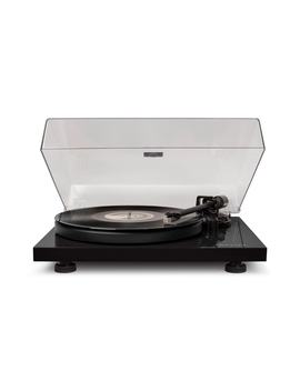 C6 Turntable by Crosley Radio
