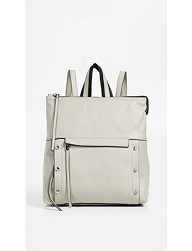 Noho Backpack by Botkier