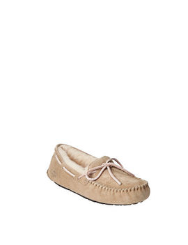 Dakota Slipper by Victoria's Secret
