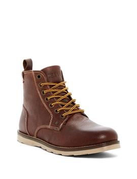Ranger Boot by Crevo