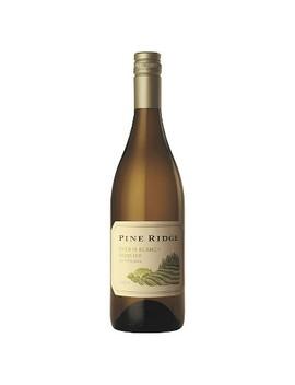 Pine Ridge® Chenin Blanc   750m L Bottle by Pine Ridge