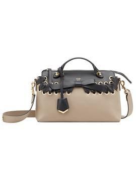 Medium By The Way Handbag by Fendi