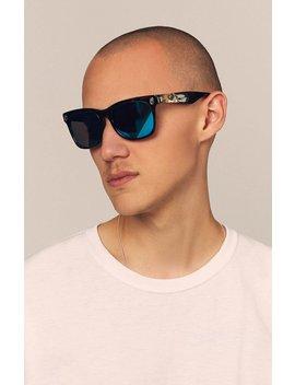 Bape Bs13043 Sunglasses by Pacsun