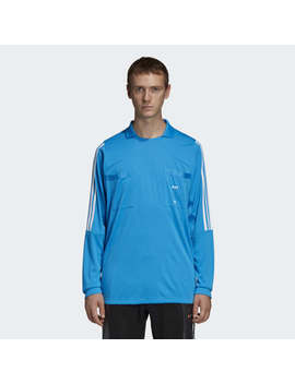 Oyster Holdings 72 Hour Tee by Adidas
