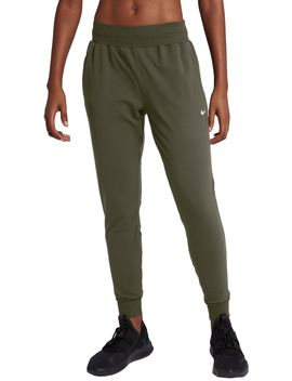 Nike Women's Essential Warm Running Joggers by Nike