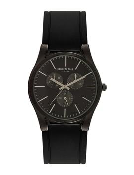 Men's Slim Sport Watch, 44mm by Kenneth Cole New York