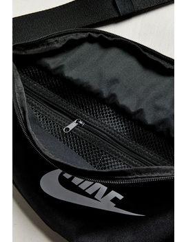 Nike Heritage Sling Bag by Nike