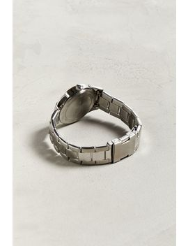 Timex Torrington Bracelet Watch by Timex
