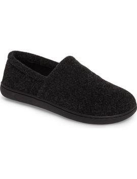 Flinn Slipper by Tempur Pedic