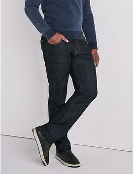 410 Athletic Slim Coolmax Jean by Lucky Brand