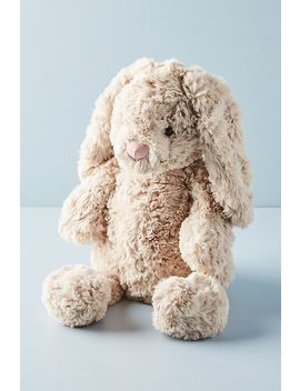Beatrice The Bunny by Anthropologie
