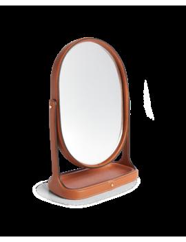 Brennan Vanity Mirror by Ralph Lauren