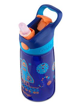 Striker 14 Oz. Blast Off Kids Water Bottle by Contigo