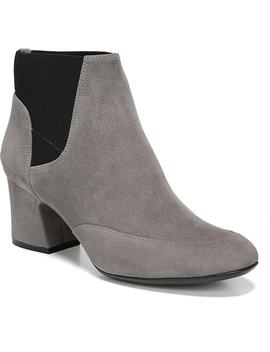 Danica Ankle Bootie by Naturalizer