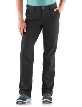 Rei Co Op   Kornati Roll Up Pants   Women's Regular Sizes by Rei Co Op