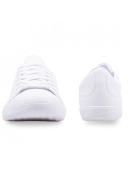 Lacoste Lerond Bl by