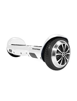Swagtron Swagboard Pro Self Balancing Scooter T1 Hoverboard by Swagtron