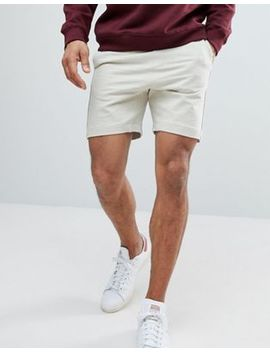 Another Influence Textured Jersey Shorts by Shorts