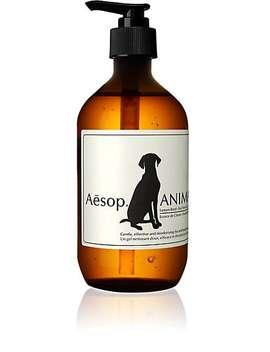Animal Wash 500ml by Aesop