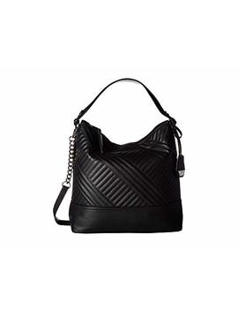 Ryanne Quilt Hobo by Jessica Simpson