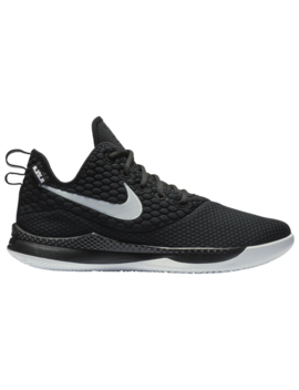 Nike Le Bron Witness 3 by Nike