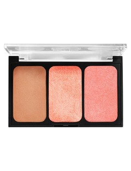 Covergirl Tru Blend Serving Sculpt Palette  0.23oz by Covergirl