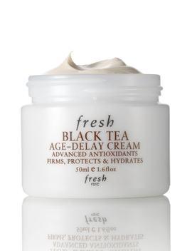 Black Tea Age Delay Cream by Fresh®