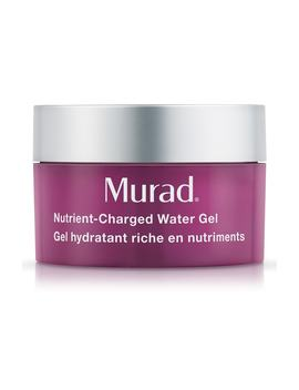 Nutrient Charged Water Gel Moisturizer by Murad®