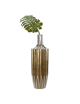 Savannah Floor Vase by Z Gallerie
