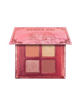 Venus Xs Rose Gold Eyeshadow Palette by Lime Crime