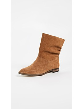 Claudia Booties by Splendid