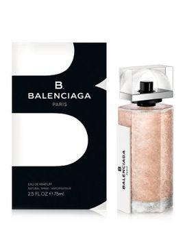 B.  Eau De Parfum 2.5 Oz. by Balenciaga