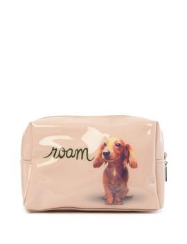 Roam Large Beauty Bag by Catseye London
