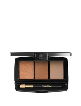True To Form Bronzer Clutch by Butter London
