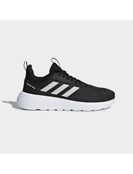 Questar Drive Shoes by Adidas