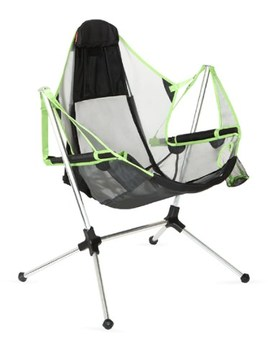 Nemo   Stargaze Recliner Luxury Chair by Rei