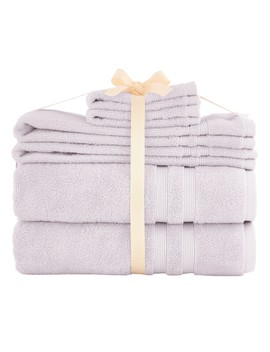Sonoma Goods For Life™ 6 Pack Ultimate Towel With Hygro® Technology by Sonoma Goods For Life™ 6 Pack Ultimate Towel With Hygro