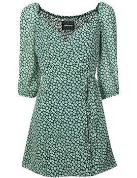 Eveleigh Dress by Reformation
