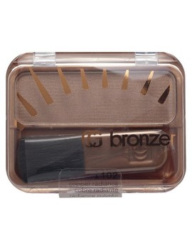 Covergirl ® Cheekers Bronzer by Covergirl