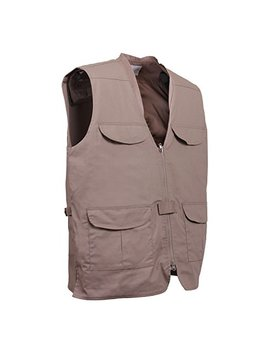 Rothco Lightweight Professional Concealed Carry Vest by Rothco