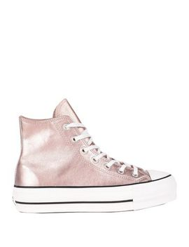 Converse All Star Sneakers   Παπούτσια by Converse All Star