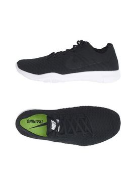 Nike Παπούτσια προπόνησης   Sportswear by Nike