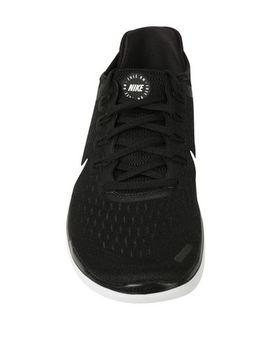 Nike Παπούτσια για τρέξιμο   Sportswear by Nike