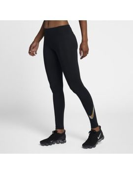 Nike Flash Essential by Nike