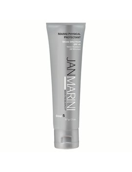 Jan Marini Marini Physical Protectant Spf 45 57 G / 2 Oz. by Jan Marini