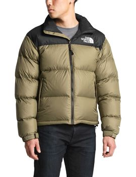 The North Face Men's 1996 Retro Nuptse Jacket by The North Face