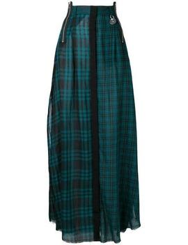 O Boggy Skirt by Diesel