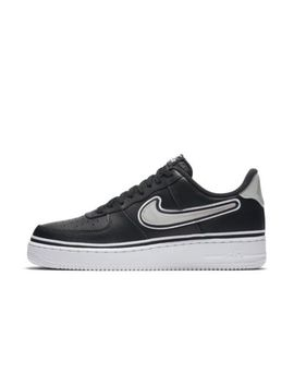 Nike Air Force 1 '07 Lv8 Sport by Nike